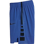 Boys' Athletic & Running Shorts