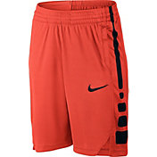 Nike Apparel Elite Collection