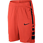 Youth Athletic Apparel $4.98 & Up