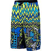 Nike Boys' Sonic Volley Board Shorts