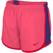 Nike Girls' Toddler Tempo Shorts