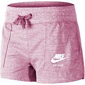 Nike Little Girls' Gym Vintage Shorts