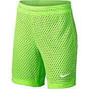 Nike Girls' 7'' Shorts