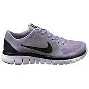 Kid's Nike Flex 2015 Run Running Shoes