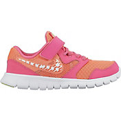 Nike Kids' Preschool Flex Experience 3 Running Shoes
