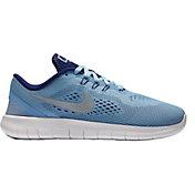 Nike Kids' Grade School Free RN Running Shoes