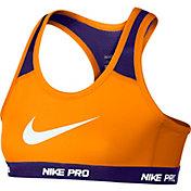 Nike Girls' Pro Hypercool Sports Bra