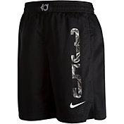 Nike Little Boys' KD 35 Shorts