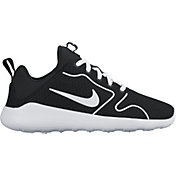 Nike Kids' Grade School Kaishi 2.0 Shoes