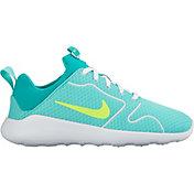 Nike Kids' Grade School Kaishi 2.0 Casual Shoes