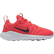 Nike Kids' Preschool Kaishi 2.0 Casual Shoes