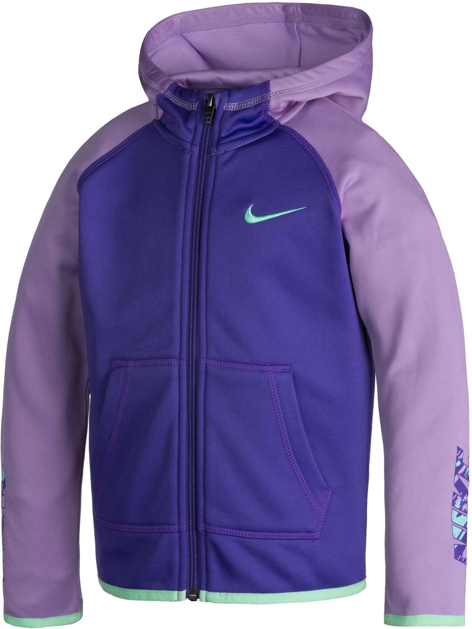 Girls' Hoodies & Sweatshirts | Kids | DICK'S Sporting Goods