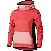 Nike Hoodies for Girls | DICK'S Sporting Goods