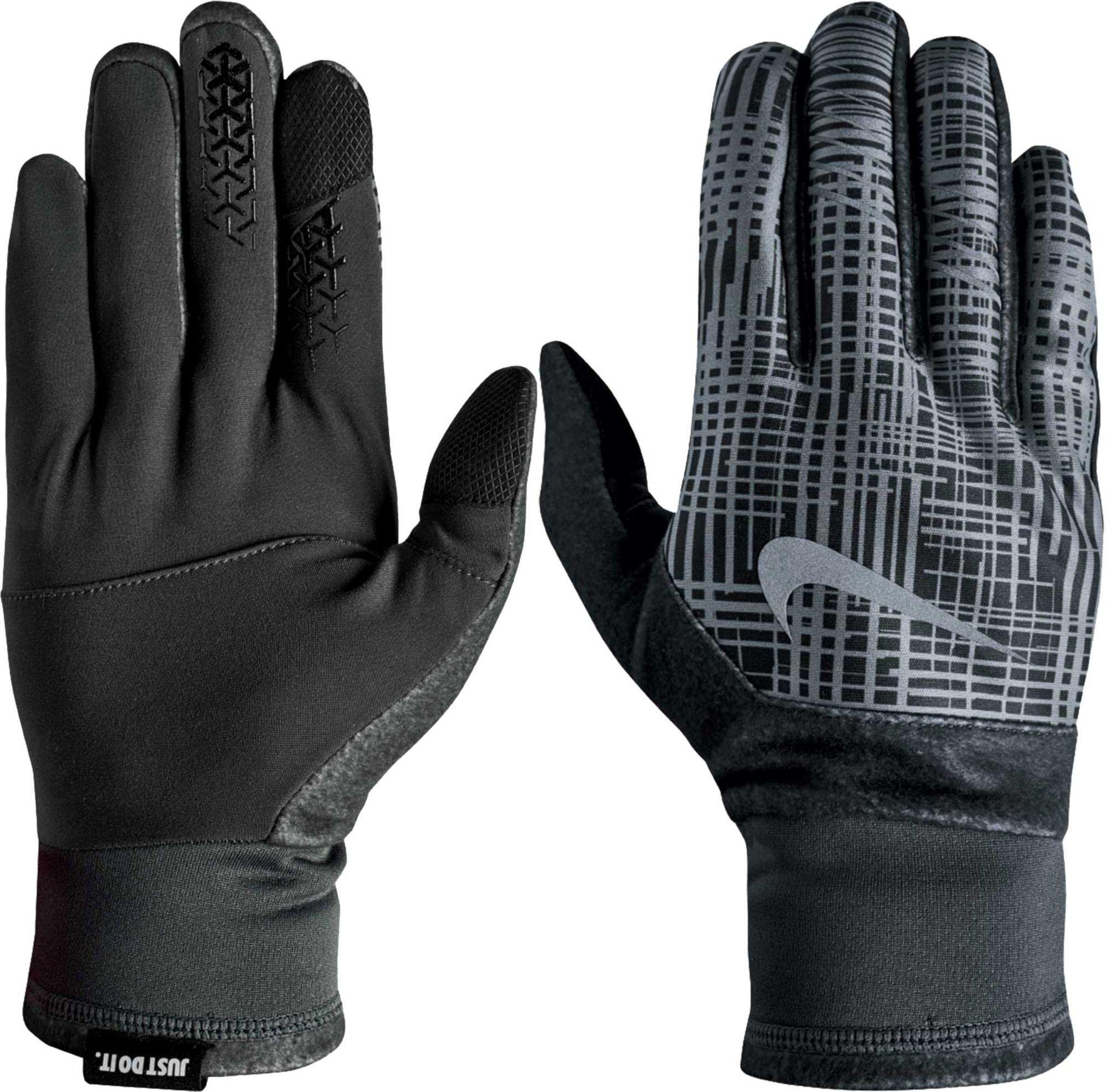 Nike Men's Printed Therma-FIT Elite Run Gloves 2.0. 0:00. 0:00 / 0:00.  noImageFound ???
