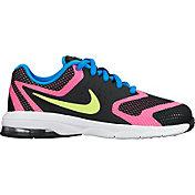 Nike Kids' Preschool Air Max Premiere Run Running Shoes