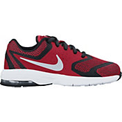Nike Kids' Preschool Air Max Premiere Run Running Shoes