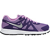 Nike Kids' Grade School Revolution 2 Running Shoes