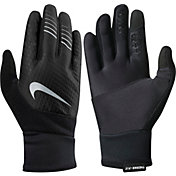 Nike Men's Therma-FIT Elite Run Gloves 2.0