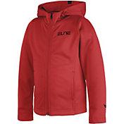Nike Little Boys' Elite Full-Zip Jacket