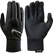 Nike Women's Dri-FIT Tempo Run Gloves