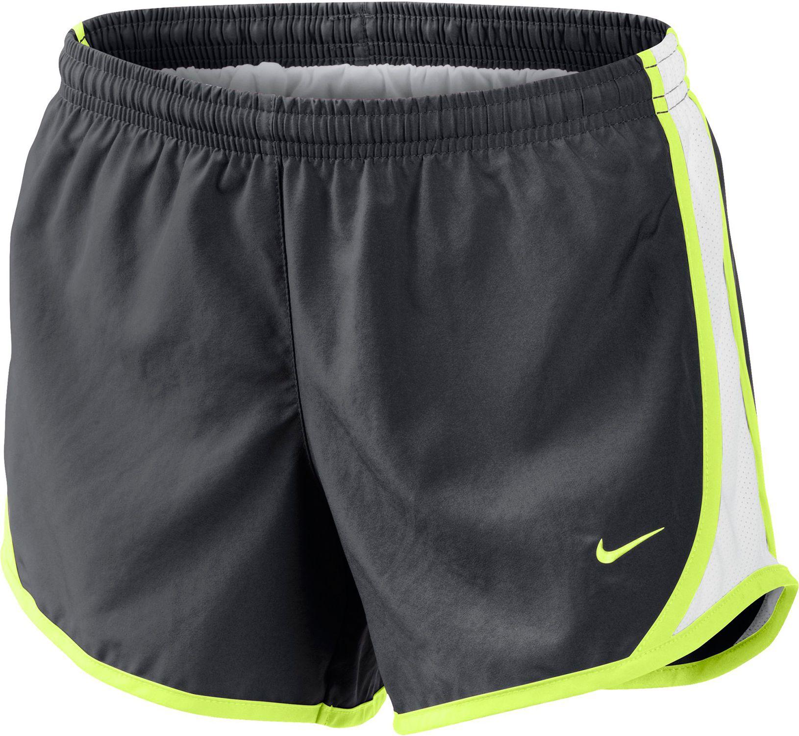 Maille Nike Athlétisme Féminin Short 5 Pouces Pour Les Filles Kr0Bv