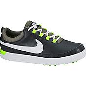 Nike Kids' VT Golf Shoes