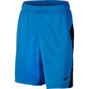 Nike Girls' Essential Basketball Shorts