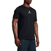 Jordan Men's Air Jordan Dry 23/7 Jumpman Graphic Basketball T-Shirt