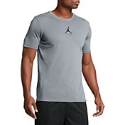 Jordan Men's Air Jordan Dry 23/7 Jumpman Graphic Basketball T-Shirt