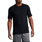 Jordan Men's Air Jordan 23 Tech Cool T-Shirt