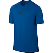 Jordan Men's Air Jordan 23 Tech Cool T-Shirt