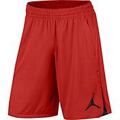 Jordan Men's Dry 23 Tech Knit Shorts