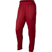 Jordan Men's Air Jordan 360 Fleece Pants