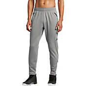 Jordan Men's 360 Therma Sphere Max Pants