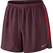Nike Men's 5'' Challenger Running Shorts