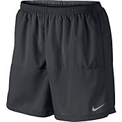 Nike Men's 5'' Distance Running Shorts