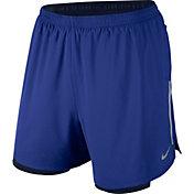 Nike Men's 5'' Phenom 2-in-1 Running Shorts