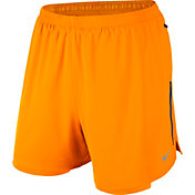 Nike Men's 5'' Phenom 2-in-1 Running Shorts