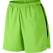 Nike Men's 7'' Challenger Running Shorts
