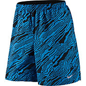 Nike Men's 7'' Distance Elevate Running Shorts
