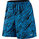 Nike Men's 7'' Distance Elevate Running Shorts