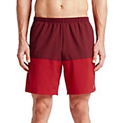 Nike Men's 7'' Distance Running Shorts