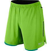 Nike Men's 7'' Phenom 2-in-1 Running Shorts