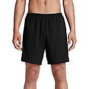 Nike Men's 7'' Phenom 2-in-1 Running Shorts