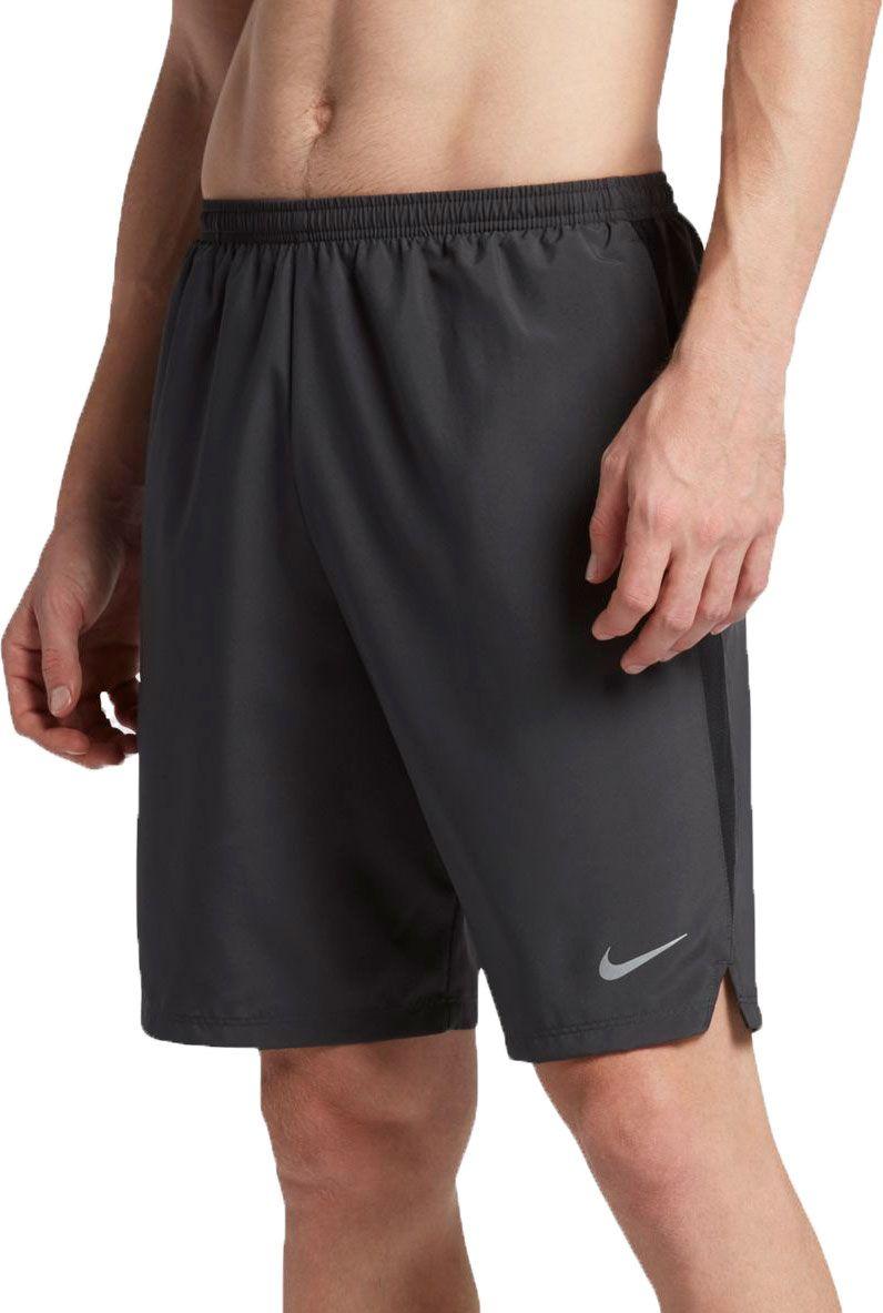 Nike Mens Running Shorts - Nike 9