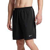Nike Men's 9'' Challenger Running Shorts