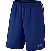 Nike Men's 9'' Challenger Running Shorts