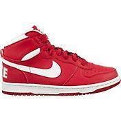 Nike Men's Big High Shoes