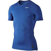 Nike Men's Pro Cool Compression T-Shirt
