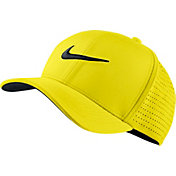 Nike Men's Classic99 Perforated Golf Hat